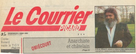 courrier_picard_1.jpg